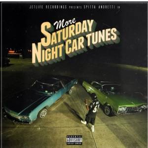 00 - Curreny_More_Saturday_Night_Car_Tunes-front-large