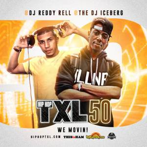 00 - Various_Artists_Hip_Hop_Txl_Vol_50-front-large