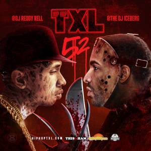 00 - Various_Artists_Hip_Hop_Txl_Vol_52-front-large