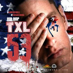 00 - Various_Artists_Hip_Hop_Txl_Vol_53-front-large