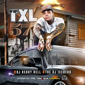 Various_Artists_Hip_Hop_Txl_Vol_57-front-large