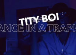 2 Chainz – Lapdance In The Trap House