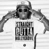 Lil Wayne – Straight Outta Hollygrove