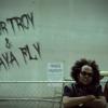 Pastor Troy & Playa Fly – I Want 'Em All Dead