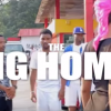 Stuntman Of D4L – Big Homie
