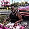 VOC DA VISAMAN – Playing It By Ear Hosted by DJ SCREWMATIC Mixtape