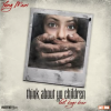 Yung Mazi ft. Diego Dose – Think About Yo Children