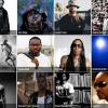 Lineup | A3C Hip Hop Festival & Conference
