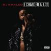 DJ Khaled – I Don't Play About My Paper – Listen | Audiomack