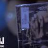 "Fetty Wap's producer Big Soj ""Couple bands"" | Beats N Shit Part 1 | Shot by @Derwynnwho"