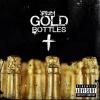 """Jeezy """"Gold Bottles"""" #SundayService"""