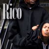 TAY RICO – ESCALATE (Official Music Video) @TayRico
