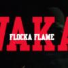 Waka Flocka – Workin