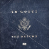 Yo Gotti – Down In The DM (The Return)