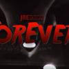 Jaebars – Forever Offical Video