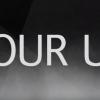 Lil Wayne – Pour Up (Explicit)
