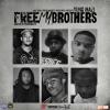 Yung Mazi – #FreeMyBrothers – Trap-A-Holics