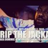 R.I.P. The Jacka – Dopest Verses 2