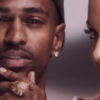 Big Sean House Robbed of $150K in Jewelry and Unreleased Music While He Was in Dubai. – YouTube