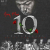 Yung Mazi 10 Do it for Mucho #DoItForMucho !