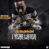 CeoSonSon – 1 Year Later Hosted by DJ Holiday Mixtape