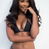 Model of the Week : Phoenix Skye |@Itsphoenixskye