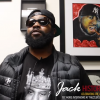 Dubb 20 talks about meeting Jacka after a rumble || Jack History Month 2016 – YouTube