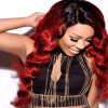 K Michelle – Down In The DM Remix – YouTube