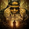 Mackin' and Stackin' by Nino Brown on iTunes