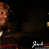 Rydah J Klyde tells how the Mob Figaz got their name || Jack History Month 2016
