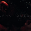 Machine Gun Kelly – Alpha Omega