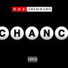 Rae Sremmurd – By Chance (Audio)