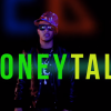 T.I. – Money Talk