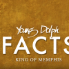 Young Dolph – Facts (Audio)