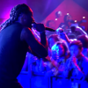 "YouTube Music Presents: Future – ""March Madness"" (Live at SXSW 2016)"
