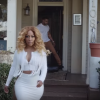 "K. Michelle – ""Not A Little Bit"""