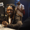 Lil Wayne Tells Story Of When Jay Z Wanted To Sign Him