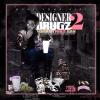 Hoodrich Pablo Juan – Designer Drugz 2 (Full Mixtape)