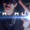 RAWW WURRK -I GOT HITTAZ