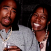 Tupac's Mother Afeni Shakur Dead At The Age Of 69 #RIP – The Breakfast Club