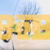 B.o.B – Summers Day