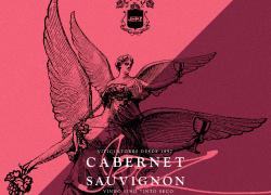 #NewMusic JerZ – Cabernet Sauvignon ft. Jihad