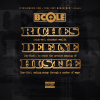 """New Music 
