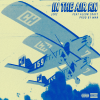 #NewMusic JerZ – In The Air RN prod. by Aleon Craft