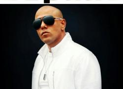 Scoop B Radio – Pop Act JopauL Talks Music & Comparisons To Pitbull