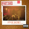 "@RohanDaGreatMC – ""Stop Now?"" Prod. By Majestic Drama"