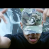 [VIDEO] Henny Blanco – Everything
