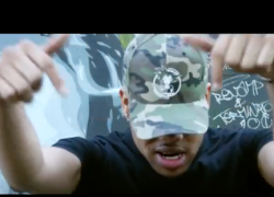 [VIDEO] Henny Blanco – Everything