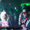 Official Gucci Mane Welcome Home Party 107.9 Bday Bash 2016 DJ Holiday, Durty Boyz ET, Dj Kizzy Rock