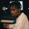 [VIDEO] @HiTommySwisher – So Alive prod. by @DJTGut | @DJBooth Exclusive